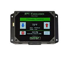 100 Truck Apu Prices HP2000 Auxillary Power Unit APU Review