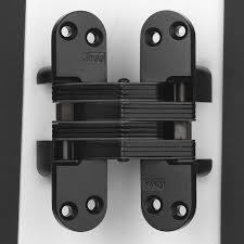 Non Mortise Concealed Cabinet Hinges by Best 25 Invisible Hinges Ideas On Pinterest Concealed Hinges