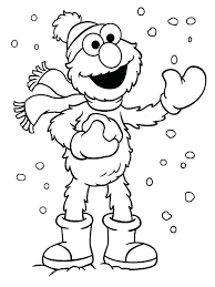Christmas Coloring Pages Online Games Sheets Free For Adults Printable Kids Archives Photo
