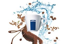 Lavazza Coffee At EnjoyBetterCoffee Save 10 Enjoy Better