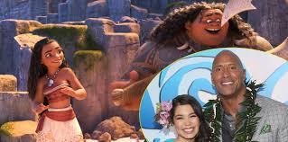 Halloween 4 Cast Members by Moana U0027 Cast List U2013 Meet The Voices Of Moana Maui U0026 More Alan