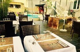 guinguetterie la maison des fondues restaurant 138 route des