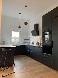 mischbatterie küche schwarz ikea