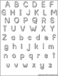 Free Printable Bubble Letter Stencils Best Ideas Best Printable