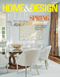 100 Home And Design Magazine MarchApril 2019 Archives