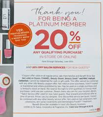 Ulta 20% Off Prestige Sale For Platinum Has Returned! Good ... Ulta Free Shipping On Any Order Today Only 11 15 Tips And Tricks For Saving Money At Business Best 24 Coupons Mall Discounts Your Favorite Retailers Ulta Beauty Coupon Promo Codes November 2019 20 Off Off Your First Amazon Prime Now If You Use A Discover Card Enter The Code Discover20 West Elm Entire Purchase Slickdealsnet 10 Of 40 Haircare Code 747595 Get Coupon Promo Codes Deals Finders This Weekend Instore Printable In Store Retail Grocery 2018 Black Friday Ad Sales Purina Indoor Cat Food Vomiting Usa Swimming Store