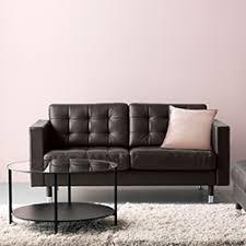 canap ikea suisse canapés ikea parfaits pour ton confortable salon