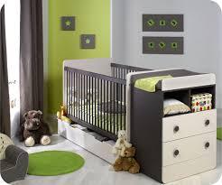ma chambre d enfant lit bébé évolutif malte 70x140cm machambredenfant com 445 65