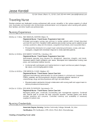 Resume: Resume Objective For Student Nursing Student Resume Template Examples 46 Standard 61 Jribescom 22 Nurse Sample Rumes Bswn6gg5 Primo Guide For New 30 Abillionhands Pre Samples Nurses 9 Resume Format For Nursing Job Payment Format Mplates Com Student Clinical Nurse Sample Best Of Experience Skills Practioner Unique Practical