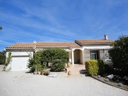 maisons villas a vendre maison t4 5 f4 5 roquefort la bédoule de