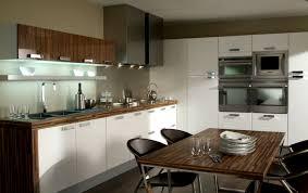 mobilier cuisine équipée photo 1 10 une fantastique cuisine