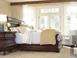 North Shore Sleigh Bedroom Set by Rustic Sleigh Bed King Rustic Sleigh Bed U2013 Andreas King Bed