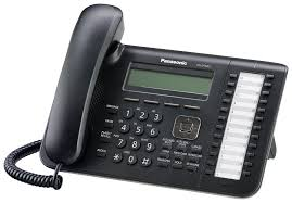 VoIP Phone Systems Provided By Infotel Of Richmond, Va Rca Ip150 Android Voip Phone Ip Warehouse Flyingvoice Wifi Office Solutions Application Notes Chicago Business Inexpensive Internet Jual Yealink Executive Sipt28p Toko Online Perangkat Fax Machines Amazoncom Electronics Cisco Spa122 Ata With Router Phone Adapter 2 Fxs Services Market Growth Rate At 97 Headway Technology Hmt Telecoms Openreach Service Discounted Rates Pbx Snom 821 Headset Cnection Handsfree Colour Light Grey Foip T38 Relay Vs G711 Passthrough Over Brother Plain Paper Machine Fax827s Officeworks 1 Pittsburgh Pa It Perfection Services Inc