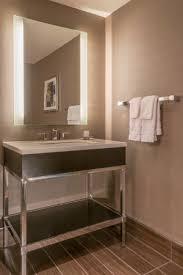 Mirage Two Bedroom Tower Suite by Harrah U0027s Las Vegas 51 1 0 8 Updated 2017 Prices U0026 Hotel