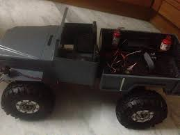 WTS: Custom M35A2 4WD OFFROAD TRUCK WITH VENOM CREEPER PARTS RTR - R ... Off Road Parts Nissan Hardbody Honda Unlimited Ridgeline Offroad Truck Reveal Youtube 4 Wheel On Twitter Old Clapped Out Farm Truck Or Offroad Your Jeep Accsories Superstore In Miami Florida Page 1 Wltoys Spwhosale All Rc Quadcopter Drone Parts Review Datsun Pickup Ipmsusa Reviews Offroad Wheel 3d Model Of Auto 3dexport Zr2 Bison Trademark All But Confirmed For Chevrolet Colorado And In Houston Texas Awt Rc4wd Trail Finder 2 Lwb Rtr Mit Mojave Ii Four Door Body Set
