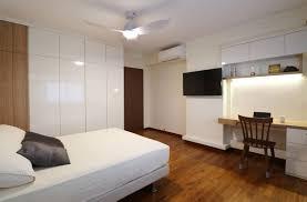 100 Maisonette Interior Design HDB