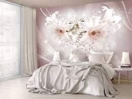 fototapete schlafzimmer bimago
