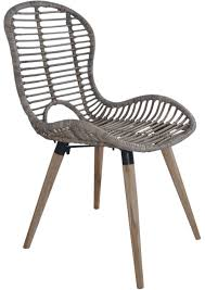 Fascinating Outdoor Rattan Chairs Dining Table Chair Target ... Details About Outdoor Patio Lounge Chair Cushioned Weatherproof Polypropylene Resin Brown New Restaurant Fniture Wicker Ding Tables And Chairs Garden 2 Arm 1 Coffee Table Rattan Sofa Yard Set Gradient Us Stock Exciting White America Luxury Modern Contemporary Urban Design Dark Ideas Rialto 5piece Cast Alinum Black Sand 12 Top Gracious Living Photos Get Ready For Summer Danetti Lifestyle Classic Adirondack Rocker Assembly Required Polywood Coastal Folding Mahogany Kiwi Sling