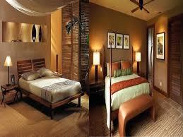 chambre style africain chambre style afrique idées décoration intérieure farik us