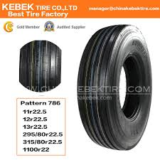 China Excellent Quality Radial Tyres 12R22.5 For Truck/Rubber Tyres ... Airless Tire Wikipedia Dodge Ram 3500 Heavy Duty Equipped With Forgiato Duro Custom Wheels Truck Tires Light Dunlop Double Coin Rlb400 Tire Sale And Installation 2018 Mack Gu432 Heavy Duty Truck For Sale In Pa 1014 Ttc305 Automatic Changer Youtube 10r 225 Suppliers Chainssnow Chaintruck Tirechainscom 2017 Freightliner M2 Box Under Cdl Greensboro Rolling Stock Roundup Which Is Best For Your Diesel Damaged Hino Other Sale And Auction