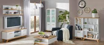 hochschrank dsigner vitrine glas schrank vitrinen regal wohnzimmer möbel neu