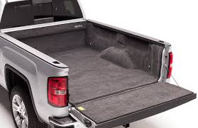 100 Pick Up Truck Bed Liners Rug Liner Rug