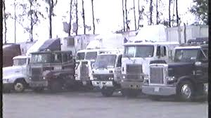 Yanks Truck Stop Kissimmee Florida 1989 Ish - YouTube Free Overnight Rv Parking Urban Camping Seffner Florida Truck Truck Stop Popup Kitchen Is Set To Open This Summer Thorntonpark Florida Broward County Everglades Route 27 Truck Stop Cabs Parking Ncdot Considering Technology More Stops Ease Parking Fileflorida 44 I75 Eastboundjpg Wikimedia Commons Zellwood Diner Aka American Restaurant Reithoffer Shows Inc Rest Area On The I 75 Highway In Central Usa A