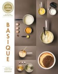 marabout cote cuisine com http marabout com gateaux et desserts au chocolat