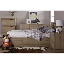 Malm 6 Drawer Dresser Package Dimensions by South Shore Fynn 6 Drawer Double Dresser Multiple Finishes