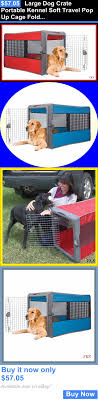 Best 25+ Portable Dog Crate Ideas On Pinterest | Decorative Dog ... Dog Carriers Cages Travel Crates Bpacks Petstock Chain Pet Stores Melbourne Dog Dictionary Shop Warehouse Buy Supplies Online Petbarn Reptile Heating Lighting Puffydoggz Rescue Home Facebook The Bellarine Peninsula Wedding Venues Ivory Tribe Waurn Ponds Gym Snap Fitness 247 Blog Posts Mornington Yacht Club Official Site Best Friends Supercentre Big Foods