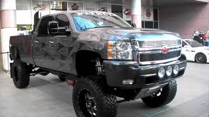 Dubsandtires 2010 Chevy Silverado Review 22 Inch Black Bmf ... 2010 Chevrolet Silverado For Sale Classiccarscom Cc1031425 2500hd Lt Z71 Ext Cab Pickup Truck All 1500 Vehicles At Transwest Price Photos Reviews Features 2019 Chevy High Country Colors Unique Video 2007 Heavy Duty Spied With Front End Changes And Rating Motortrend Waukon Canon City Information