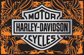 Tag For Kitchen Decorating Theme Ideas How To Make A Modern Harley Davidson