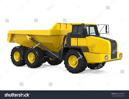 Articulated Dump Truck Isolated 3 D Rendering Stock Illustration ... Powerful Articulated Dump Truck Royalty Free Cliparts Vectors And Lvo A30 Articulated Dump Trucks For Sale Dumper Yellow Jcb 722 Stock Photo Picture 922c Cls Selfdrive From Cleveland Land Conrad 150 Liebherr Ta230 Awesome Diecast Truck Vector Image Lego Ideas Product Bell B25d Price 35000 2004 Adt Dezzi Equipment Ad30b 6x4 And 6x6 Caterpillar 725 Used Machines Cj