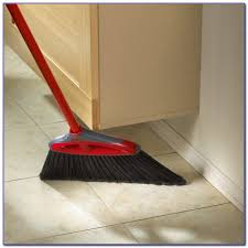 Good Electric Broom For Wood Floors by 100 Electric Broom For Wood Floors Best Electric Broom