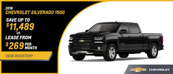 Lynch Chevrolet Of Kenosha Serving Racine, WI | Pleasant Prairie ... Marthaler Chevrolet Buick Of Minocqua Wiscoins Chevy Dealership Intertional Harvester Pickup Classics For Sale On Lifted Silverado Ewald New 1500 Lease And Finance Offers Kocourek Zero Percent Fancing Vehicles 0 Apr At Ross Chevrolet Tahoe Used Sale Wisconsinchevy Caprice Classic Grill Ford Used Car Dealer In Barron Wi Swant Graber Trucks For 1937 Chevy Pickup Antique Truck Vintage Barn Find 1968 Truck Aqua Blue Editorial Photo Image Auto 26550901 2014 Vs Ram Milwaukee Green Bay