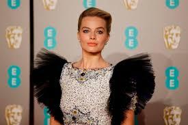 100 Mim Design Couture BAFTAs 2019 Red Carpet Kate Middleton Rachel Weisz And Margot