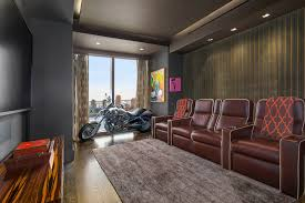 100 World Tower Penthouse Selfie Surgeons Trump Condo Is More Than Half Off