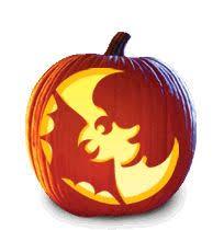 Shark Pumpkin Pattern Free by Best 25 Pumpkin Carving Patterns Ideas On Pinterest Halloween