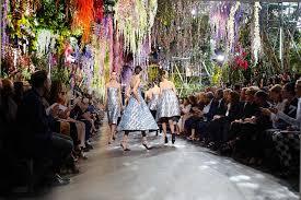 Dior Runway 2014 Spring Summer Ready To Wear
