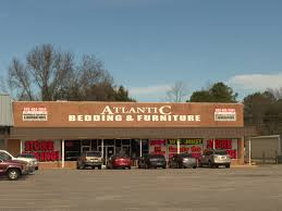 Atlantic Bedding And Furniture Charleston Sc by Garners Ferry Road At Columbia Closings