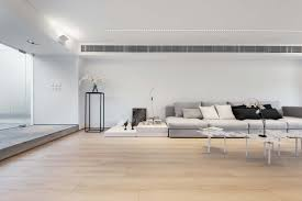100 Interior Minimalist Modern House Design With An Admirable Decorating