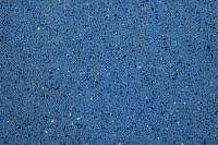 sapphire blue tiles manufacturers suppliers exporters in india