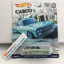 Nissan C10 Skyline Wagon * Cargo Carriers Car Cult.. In Toys ... Team Hot Wheels Truckin Transporter Stunt Car Youtube Sandi Pointe Virtual Library Of Collections The 8 Best Toy Cars For Kids To Buy In 2018 Mattel And Go Truckdwn56 Home Depot Wvol Hand Carryon Wild Animals Transport Carrier Truck 1981 Hotwheels Rc Car Carrier Hobbytalk Other Radio Control Prtex 24 Detachable Aiting Carry Case Red Mega Hauler Big W Hshot Trucking Pros Cons The Smalltruck Niche Walmartcom