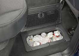 It's Great To Have A Stash Of Ice Cold Sodas In Your 2009 Dodge Ram ... Difference Between Wrangler Sport And Rubicon Upcoming Cars 20 Honda Trx 450r Rebel Flag Seat Cover Trotzen Sports Atc 250sx 8587 Torc Motorcycle Helmets Custom Fit Covers 2017 Cb1100 Ex Ride Review Retro In The Best Possible Way Memphis Shades 185 Classic Deuce Gradient Black Windshield The Confederate Flag And Hamilton Getting Nations Symbols Right Benicia Hotels Stained Glass A Nod To History Yamaha Blaster Shock 134628 1966 Chevrolet Chevelle Rk Motors For Sale