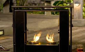 fireplace Outdoor Portable Fireplace Amusing Portable Outdoor