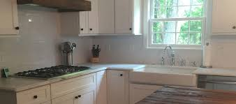Kitchen Cabinetry & Remodeling In Fairfield County CT | Lifestyle ... Dream Kitchens And Baths Start With Humphreys Kitchen Bath Gallery Cerha Design Studio In Cleveland Ohio Interior Before After Small Bathroom Makeover Remodeling Simi Valley Camarillo Our Process For Bucks County Langs Experienced Staff 30 Ideas Solutions Capitol Award Wning In Austin Tx Free Kitchenbathroom Service Laker Building Fencing Supplies Rhode Island Showroom
