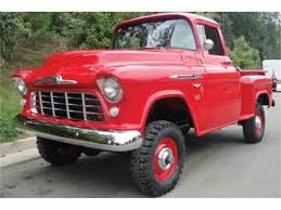100 70s Chevy Trucks The Greatest Jacked Up Ever