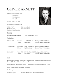 Resume Examples For Actors Acting Cv 101 Beginner Template Example ... Resume 101 A Student And Recentgrad Guide To Crafting Rumes Up Career Center Youtube Resume Workshop Postpng Arizonawork Prep Zelienople Area Public Library Empowerment Workshops In Mhattan Rsum 17 Jan 2019 Job Searching Writing A Killer Resume Careers In Nonprofits Please Consider Attending The Event Hosted By Our Very Examples Examples Rumeexamples Cover Why We Prefer Pdf Is Back For 2016 Bret Development Aspire Spanish Templates Viaweb Co Cv 40269 70 Unique Photos Of Samples Jobs Australia