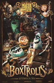Danny Elfman This Is Halloween Remix by Best 25 Halloween Cartoon Movies Ideas On Pinterest Cartoon