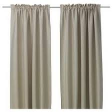 Ikea Sanela Curtains Grey by Sanela Curtains 1 Pair Light Turquoise Ceiling Bedrooms And